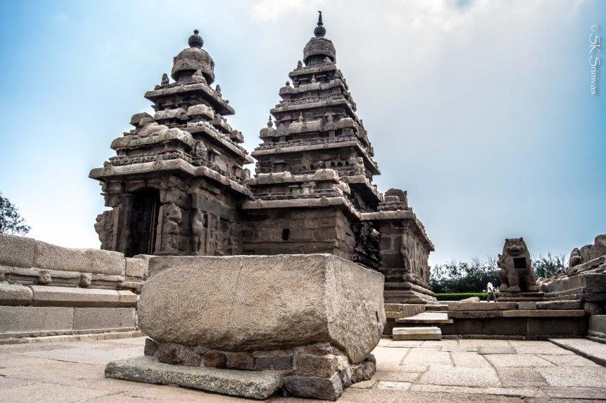 mahabalipuram-1-12